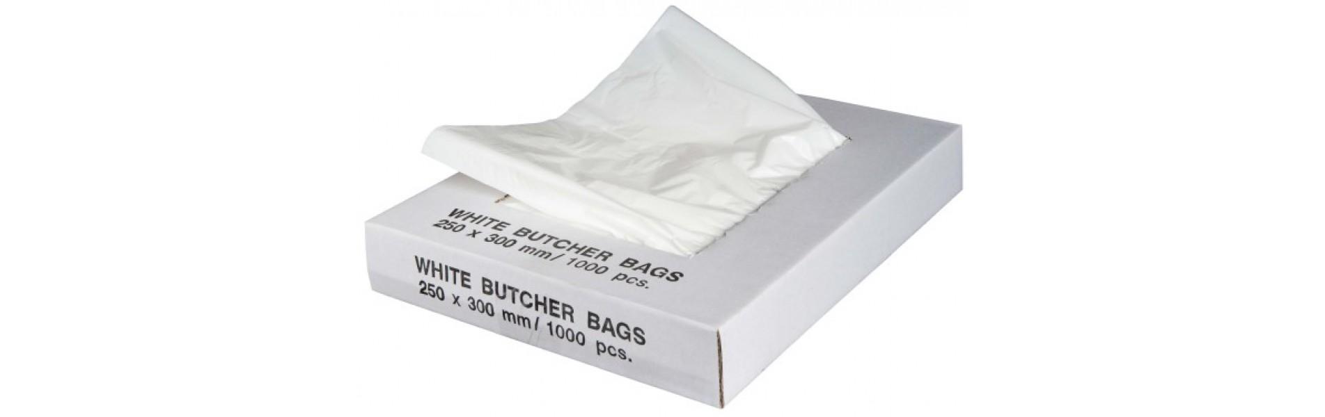 Butcher Bags