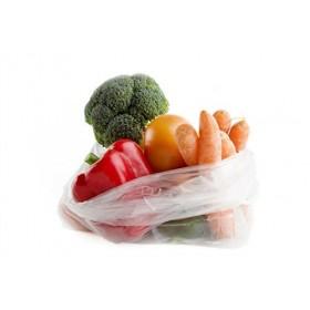 Produce Supplies