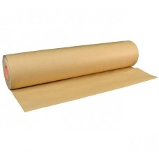 Paper Roll -   900mm x   250gsm ( 80 metres )  Pattern Paper