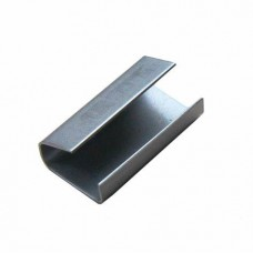 Strapping Seals 19HD H/Duty for PP Strap 1000/Box