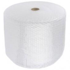 Bubble Wrap Roll  -   300mm x 60 Metres