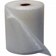 Bubble Wrap Roll  -   650mm x 60 Metres