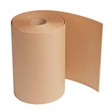 Corrugated Cardboard Rolls             700mm x 75m