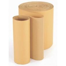 Corrugated Cardboard Rolls           1000mm x 75m