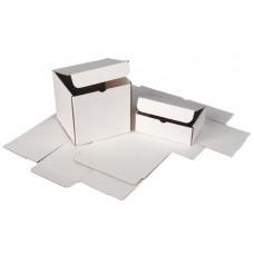 Die Cut Box  No.200         200mm x 150mm x 75mm
