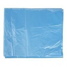 Padda Sheet 400x650 Blue High Density 500/Pack 4000/Carton