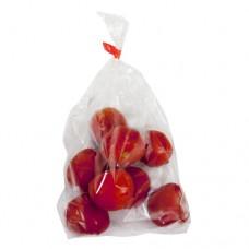 Produce Bag Loose   0.5kg 150mm x 300mm 250/Pk 7000/Carton