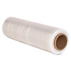 Pallet Wrap Hand Film        500mm x 400m 22mu 4Rolls/Carton
