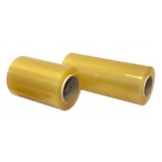 Food Wrap - Bulk Roll - Imp      450mm x 1200m