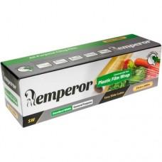 Food Wrap - Dispenser Pack ( Emperor ) 330mm x 600m