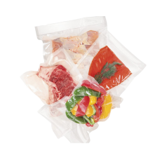 Vacuum Pouch - 175mm x 250mm 100/Pack 1000/Carton