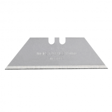 Blades For Stanley Knife  100/Pack