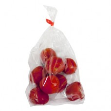 Produce Bag Loose   1.25kg 200mm x 375mm 250/Pk 4000/Carton