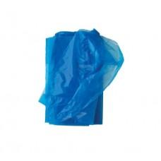 Carton Liner  ( Blue )  #925  630mmx360mmx925mm  500/Carton