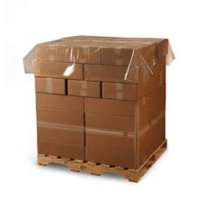 Pallet Covers - 1680mm x 1680mm 250/Roll