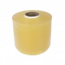 Butchers Boneguard 240mm x 500m PVC Clear Roll