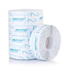 Meto Label 1 Liner 18 x 11 (6707164) Plain Freezer 30/Pack