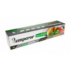 Food Wrap - Dispenser Pack ( Emperor ) 450mm x 600m
