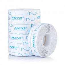 Meto Label 2 Liner 22 x 16 (6711920) Yellow Permanent 20Pack