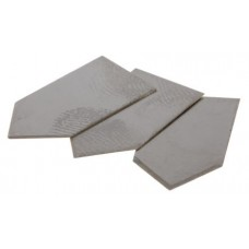 Bag Sealer - Trimmer Blade for ER-7 Bag Sealer