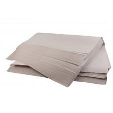 Newsprint Sheets  10Kg Pack 350 x 450