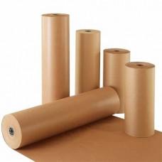 Paper Roll - High Wet Strength  300mm x 45gsm 450m