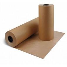Paper Roll - High Wet Strength  450mm x 45gsm 450m