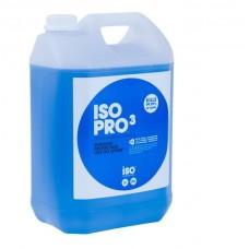 Washroom - ISO PRO3 Sanitiser/Cleaner/Protect Concentrate 5L