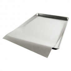Baking Paper - Silicone Sheets    403mm x 670mm  500/Pack
