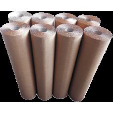 Corrugated - Cardboard Rolls         1200mm x 5m