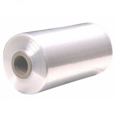 Pallet Wrap Machine SR22um     500mm x 1383m 50 Rolls/Pallet