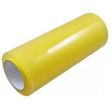 Food Wrap - Bulk Roll - Fort       450mm x 1200m