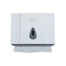 Washroom - Slimline Paper Towel Dispenser