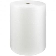 Bubble Wrap Roll  -   870mm x 60 Metres