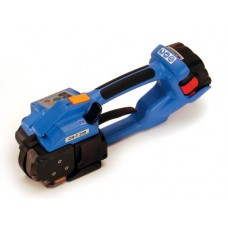 Strapping - Battery Operated Machine - BDST200